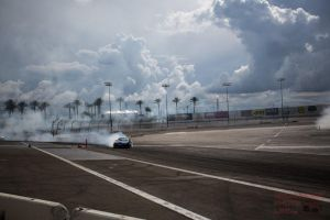 20121011-FORMULAdrift_practice-2910 by archimedeslaboratory
