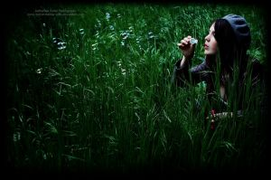 blowing imagination away by marshmallow-pies