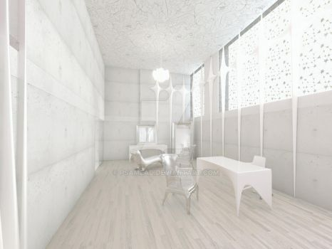 Nail Bar Makeup Space F Bw 300ppi by psamead