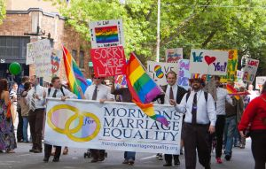 Mormons for Marriage Equality by Fearless-Zombie