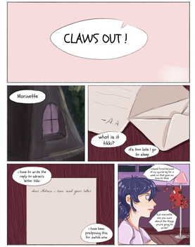 Unreceived PAGE 45 by Hogekys