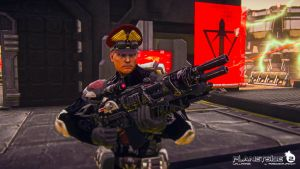 PlanetSide 2 Pan 03003 by PeriodsofLife