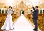 Ito Wedding Pages 03 by Ejeda
