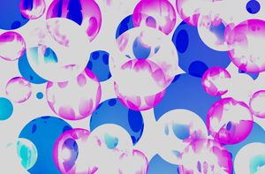 Stock Bubbles 13 by analillithbar-stock