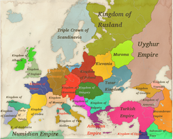 Oestermark-in-Europe-1914 by Artaxes2