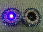 Guardians of the Galaxy - Infinity Orb by Lythara