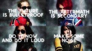 Killjoys 1 orton-ish by realtimelord