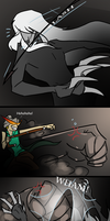 RC round 1 - Page 8 by Mindless-Corporation