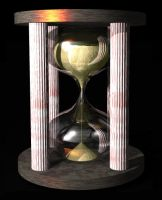 Hourglass by Medallion2012