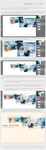 Tutorial 024: Graphic by dannielle-lee