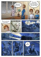 Cop Story 1-09 by Oly-RRR