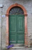 Porta by Wendybell80