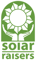 Solar Raisers Logo A by protoPrimus