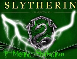 P-More-Slytherins by inkstaineddove