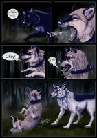 ONWARD_Page-58_Ch-3 by Sally-Ce