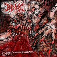 BDMC.Grind.Comp.2011.front by sgv-chamber