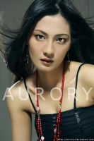 She's Beautiful Killer by AURORY
