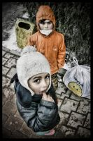 Childrens by el1as
