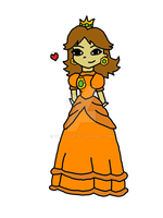 Daisy by WhizzPop