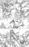SE Issue1 P13 by RudyVasquez