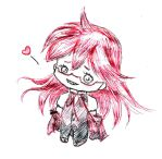 Little Grell by abi-m