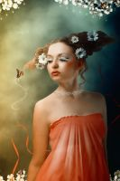 Flora by Nataly1st
