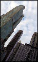 Chicago2 by crisprice