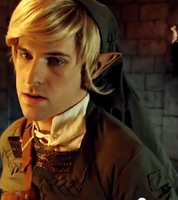 Smosh Ian Link 2 by caitlin72