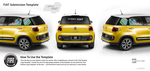 SimpleFIAT (FIAT More Imagination) by Steelmax
