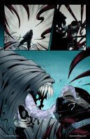DHK Chapter 5 Page 14 by BurrellGillJr