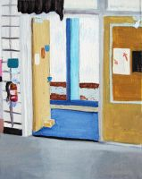 UWF Painting Room Doorway 01 by guardian-of-moon