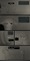 PMD- Mission 3: Epilogue Pg 2 by MiaMaha