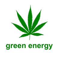 green energy by CREAPx