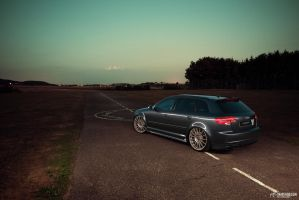 20130810 Rs3 Christian Steiberger 03 M by mystic-darkness