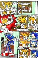 sonamy regrets and mistakes pg 12 by Blinded-Djinn