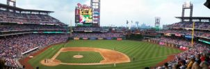 Phillies Panorama 1 by Luthienmisery29