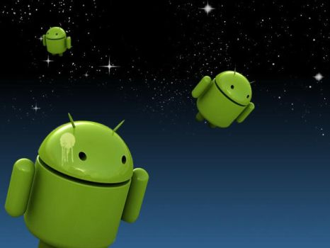 android by Braka-Productions