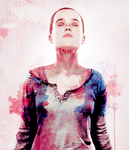 Beyond two souls by maddelirium