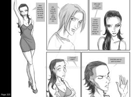 (All)Father Loki Page 335 by Savu0211