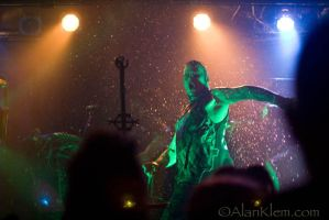 Combichrist 2 by Photoguy42