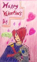 +Re-Edit+Valentine's Day Gift From Me to You by Kyte-Rhima