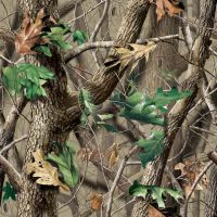 Camo-swatch-hardwoods-green by signcrafter