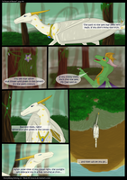 A Dream of Illusion - page 98 by RusCSI