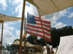 Give us a flag by BowAndArrowCrow