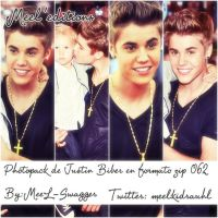 PhotoPack de Justin Bieber 062 by MeeL-Swagger