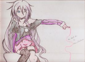 vocaloid Ia Escanear0125 by zeal-kun