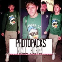 +Niall Horan 3. by FantasticPhotopacks