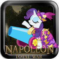 Napoleon: Total Beauty by Emper24