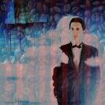 Agent Cooper by KCruise