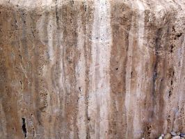 Texture Marble 5 by Ivette-Stock